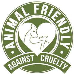 Animal Friendly Company