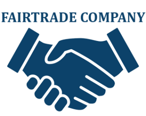 Fairtrade Company