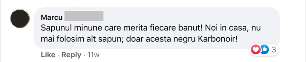 Marcu